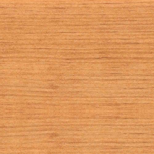 Bekannt Remmers Dauerschutz-Lasur UV – Holzshop Vogtland JT94